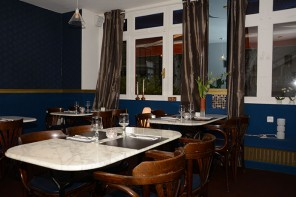 gildas-delamer-restaurant