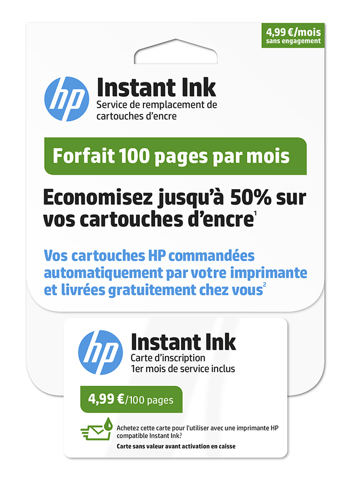 hp-abonnement-100-pages