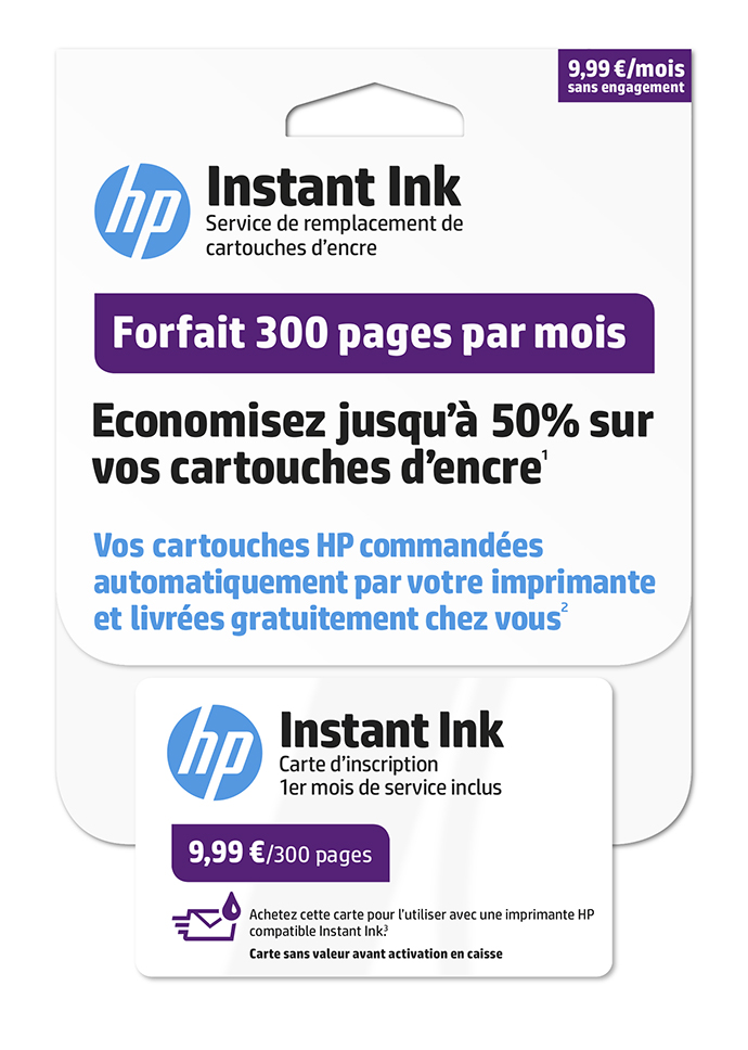 hp-abonnement-300-pages