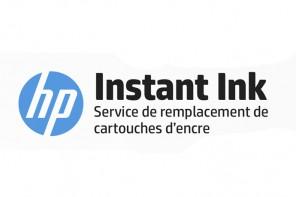 hp-abonnement-imprimante