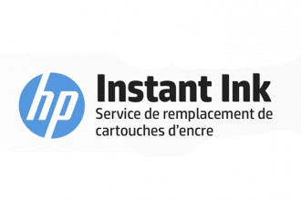 hp-abonnement-imprimante