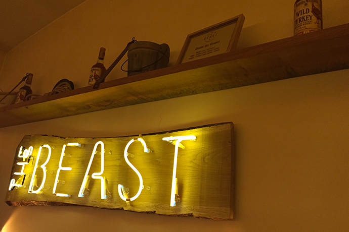 the-beast-restaurant
