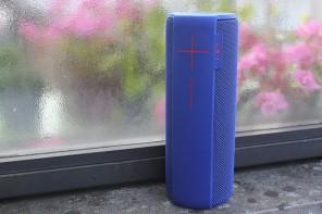 ue-magaboom-bleu