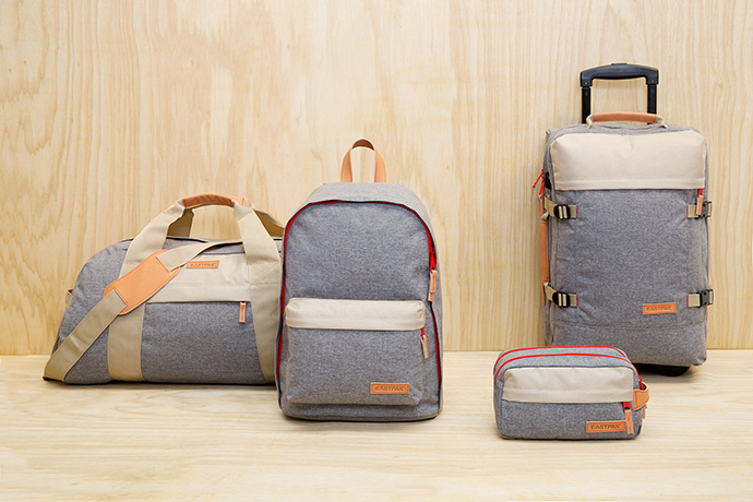 eastpak-sunday-paper-bagage