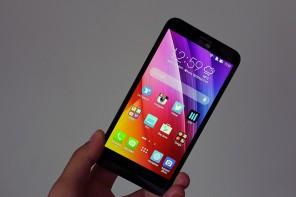 asus-zenfone-2-smartphone
