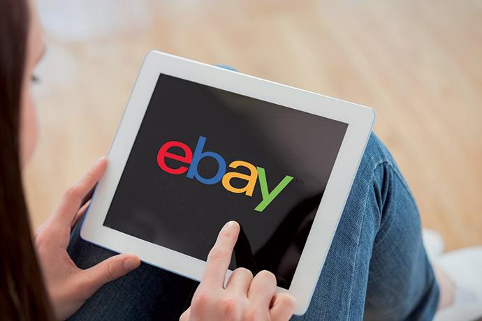 ebay-mobile