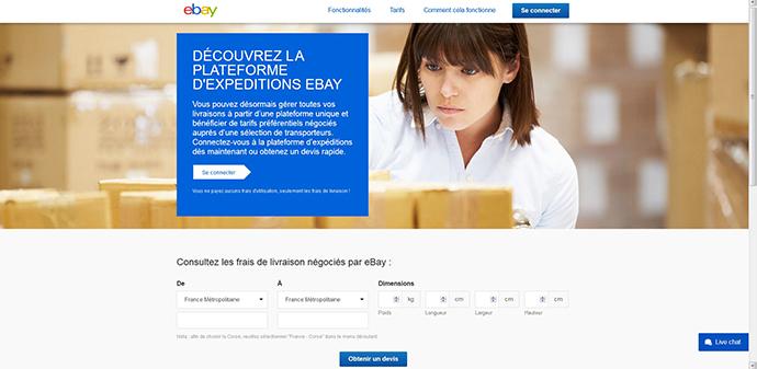 ebay-plateforme