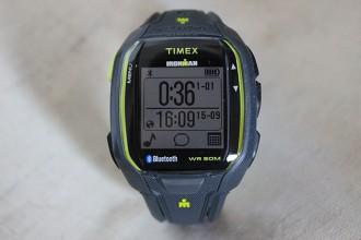 timex-ironman-montre