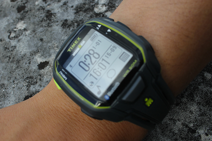 timex-ironman-montre-sport