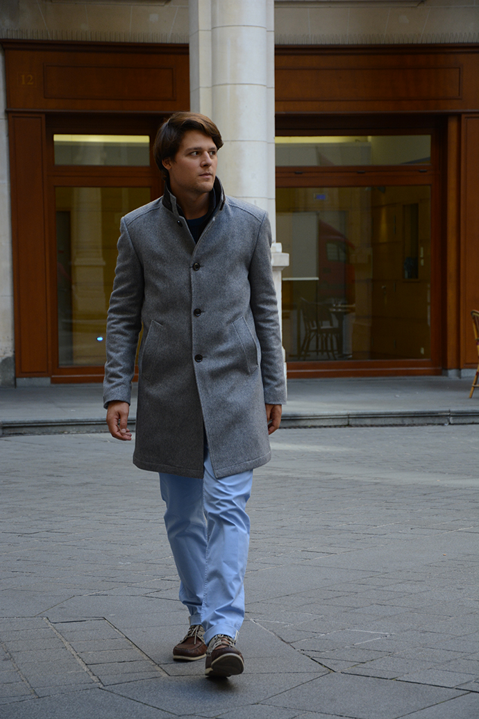 look-homme-habille-automne-hiver-2015