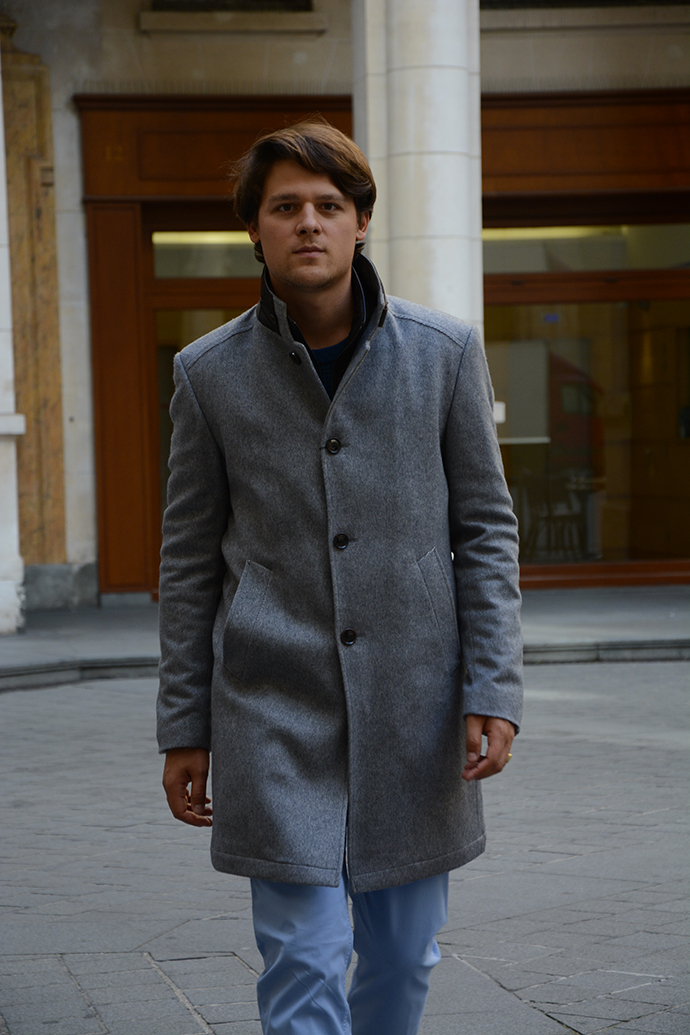 look-homme-habille-hiver-2015