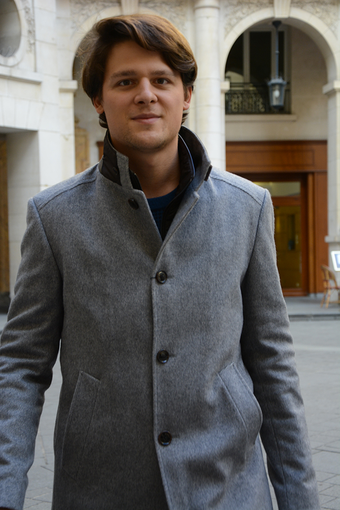 look-homme-habille-hiver