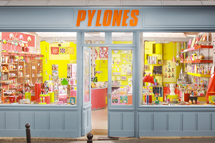 pylones-boutique