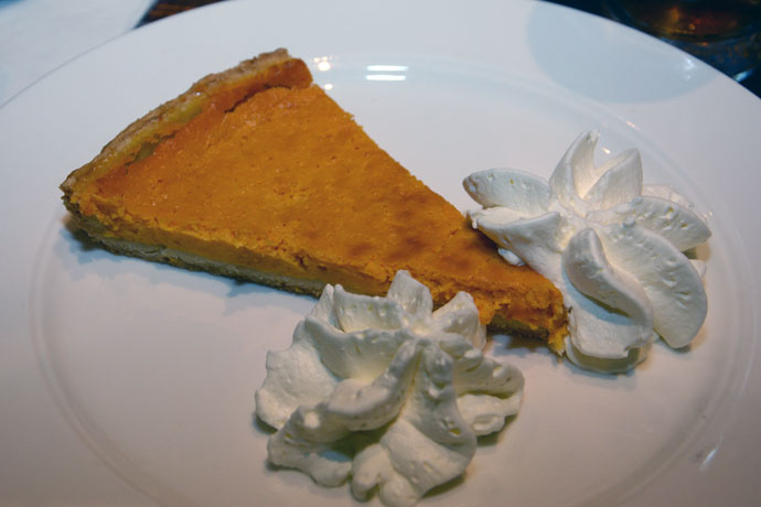 hard-rock-cafe-thanksgiving-dessert