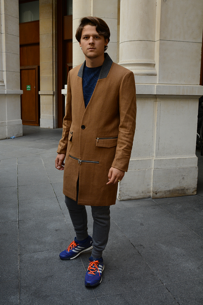 sixth-june-automne-hiver-homme