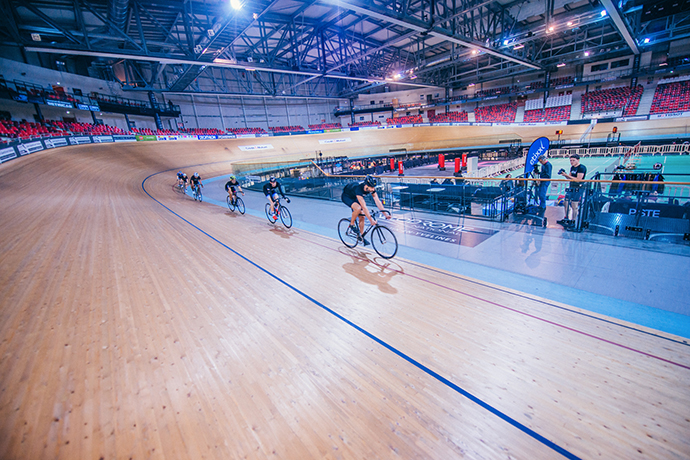 etixx-velodrome-national