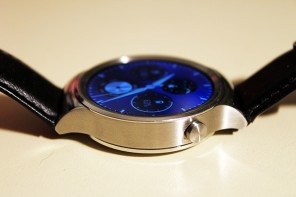 huawei-watch-android-ios