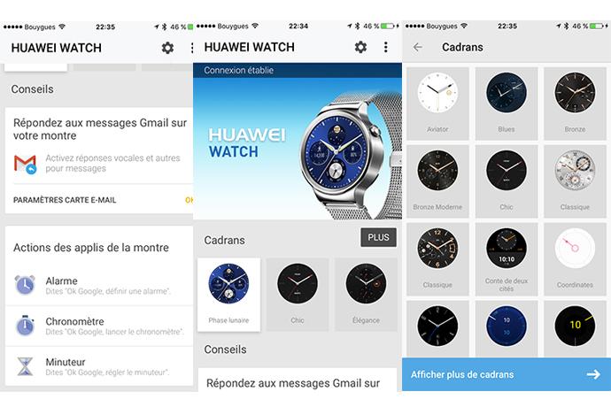 huawei-watch-application