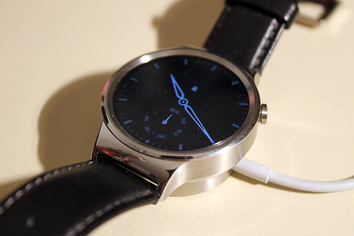 huawei-watch-montre-connectee