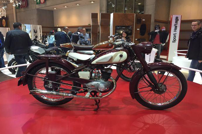 salon-de-la-moto-21