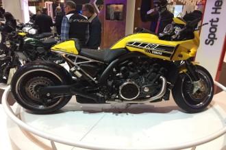 salon-de-la-moto-33