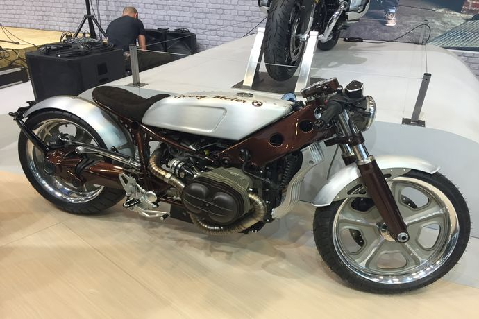 salon-de-la-moto-35