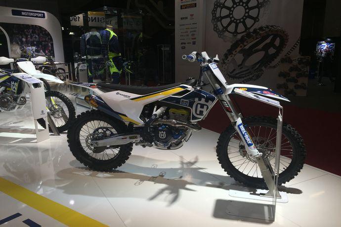 salon-de-la-moto-55
