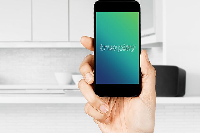 sonos-play-5-trueplay