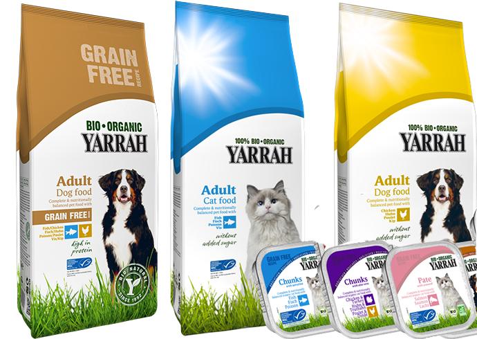 yarrah-aliment-chien-chat