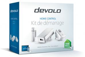 devolo-home-control-kit-demarrage
