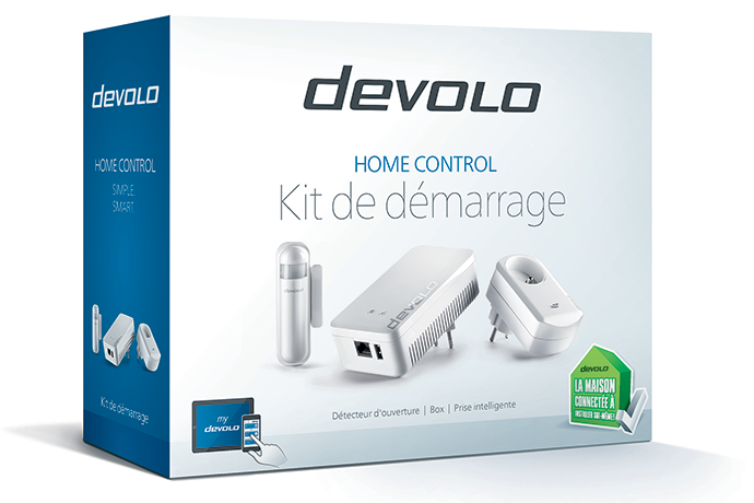 devolo-home-control-kit-demarrage