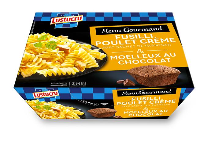 lustucru-fusili-poulet-creme