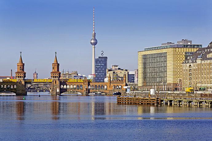 berlin-ville-start-up