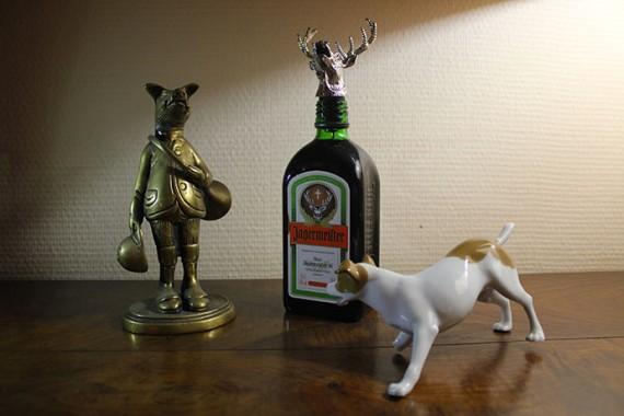 jagermeister-liqueur