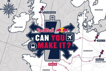 can-you-make-it-redbull