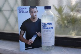 vitamin-well-zlatan-ibrahimovic-boisson