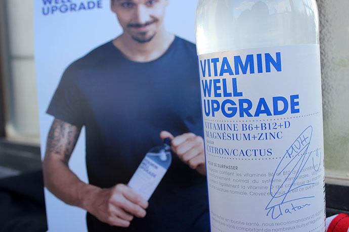 vitamin-well-zlatan-ibrahimovic-citron