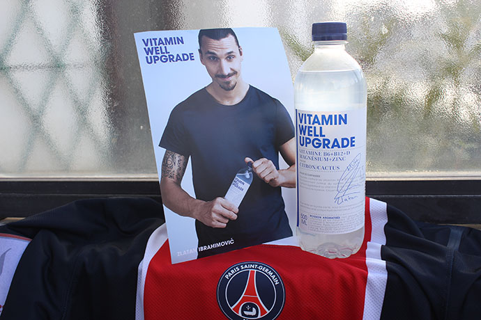 vitamin-well-zlatan-ibrahimovic-psg