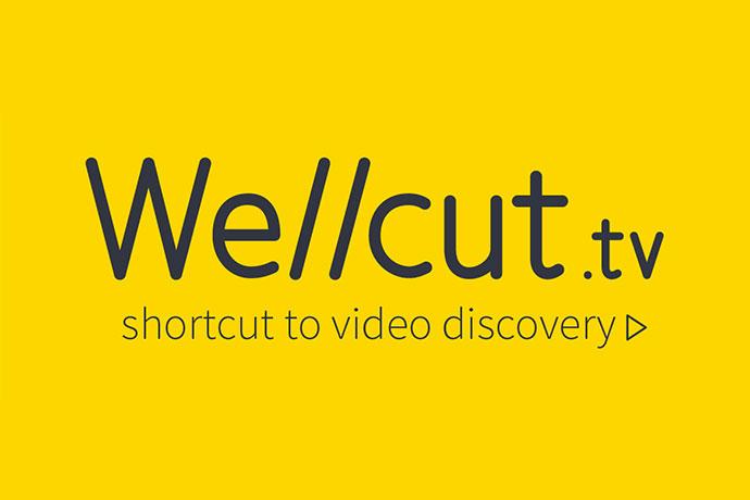 wellcut-tv