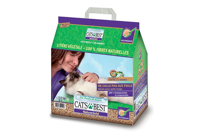 cat-s-best-litiere