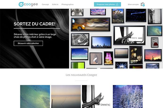 coogee-photo