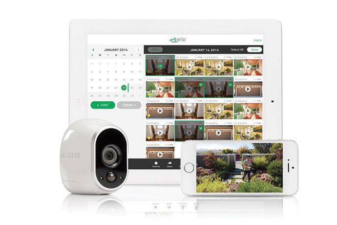 netgear-arlo-camera-surveillance