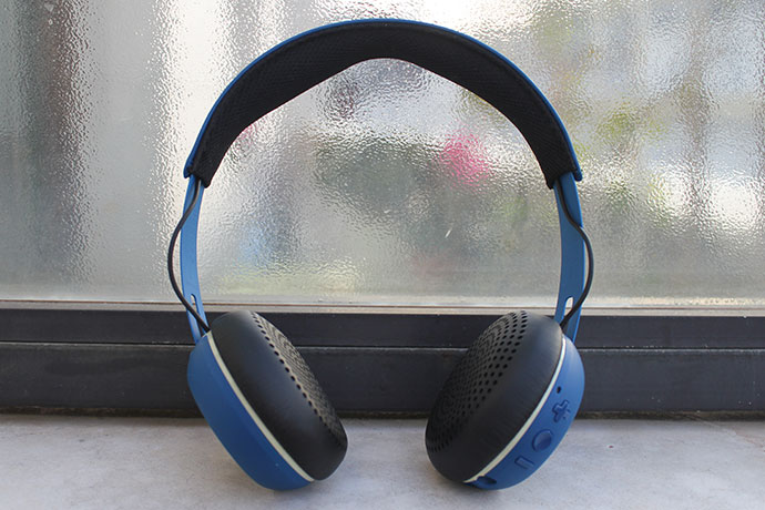 skullcandy-wireless-casque-audio-sans-fil