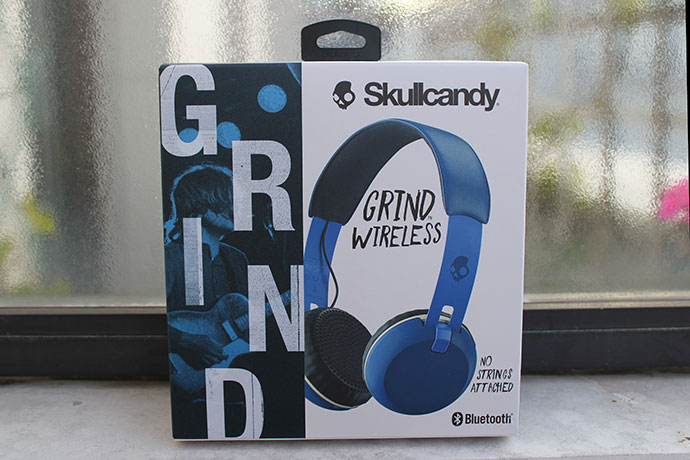 skullcandy-wireless
