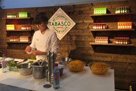 tabasco-cuisine
