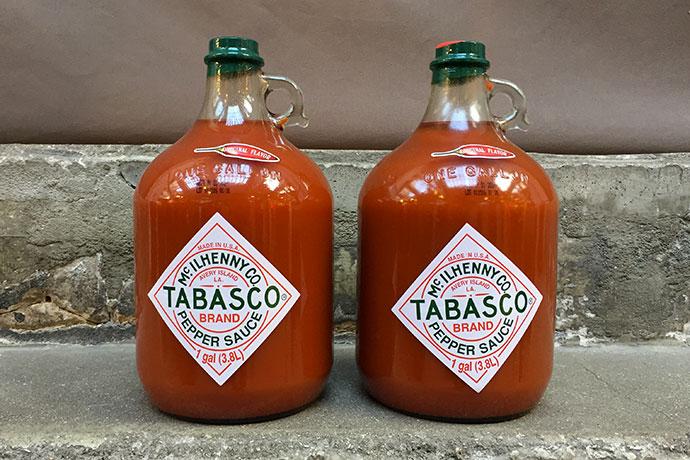 tabasco-liquide