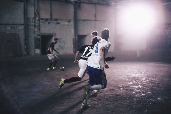 underground-football-club-adidas