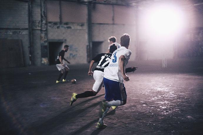 underground-football-club-adidas