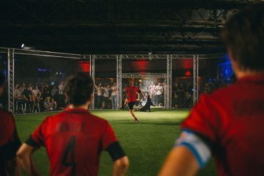 underground-football-club-equipe