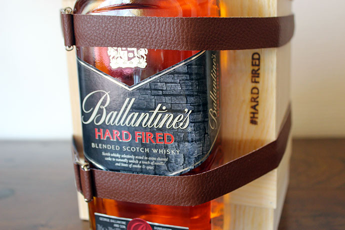 ballantines-hard-fire-alcool